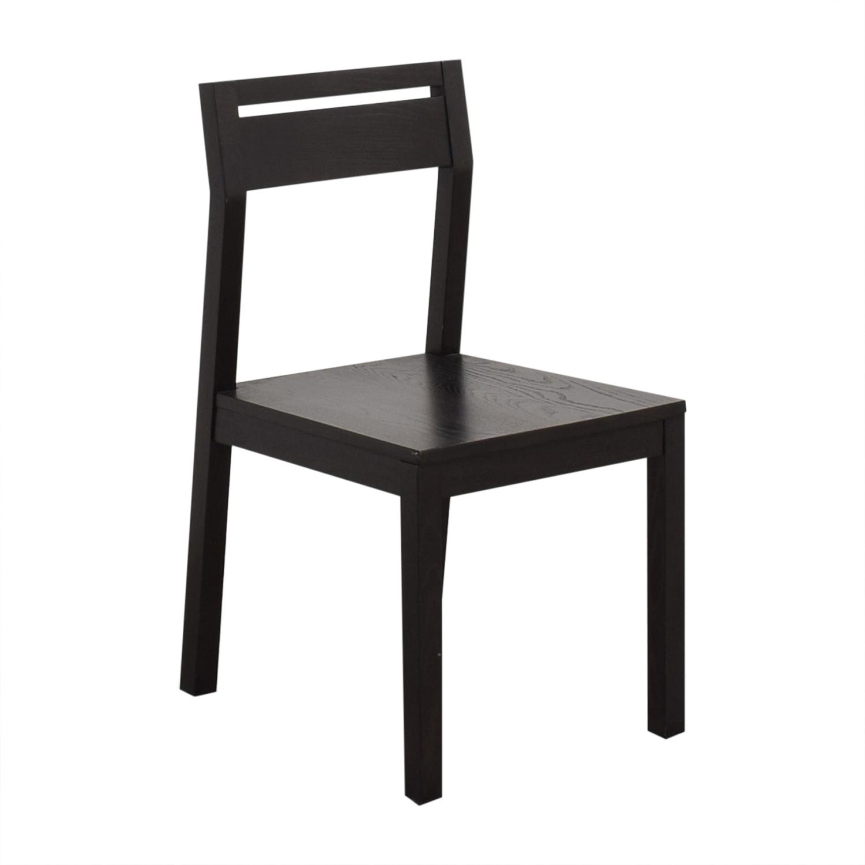 shop West Elm West Elm Terra Dining Chair online
