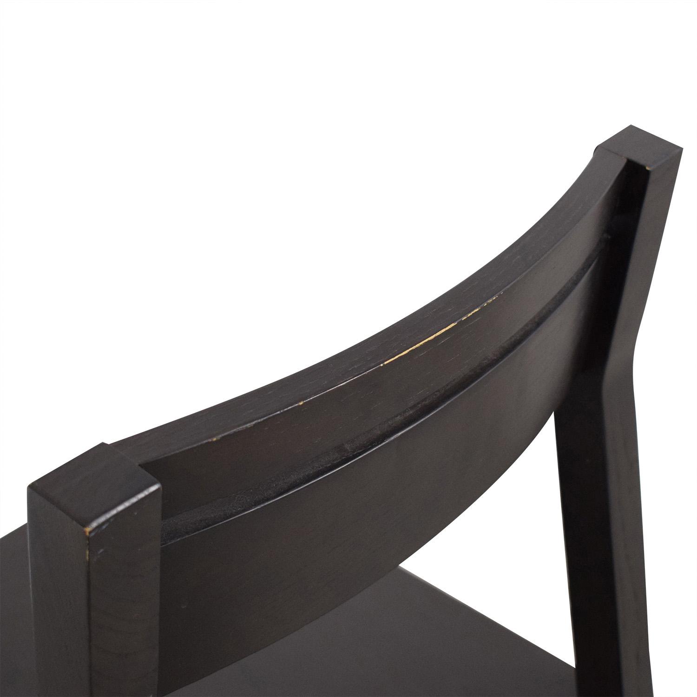 West Elm West Elm Terra Dining Chair on sale