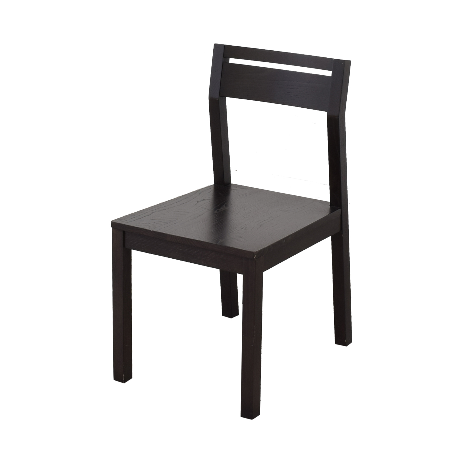 West Elm West Elm Terra Dining Chair coupon
