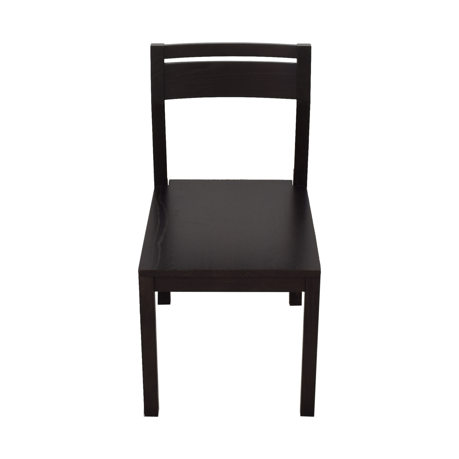 West Elm West Elm Terra Dining Chair Chairs