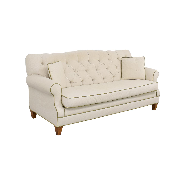 buy Key City Furniture Key City Furniture Ricci Tufted Sofa online