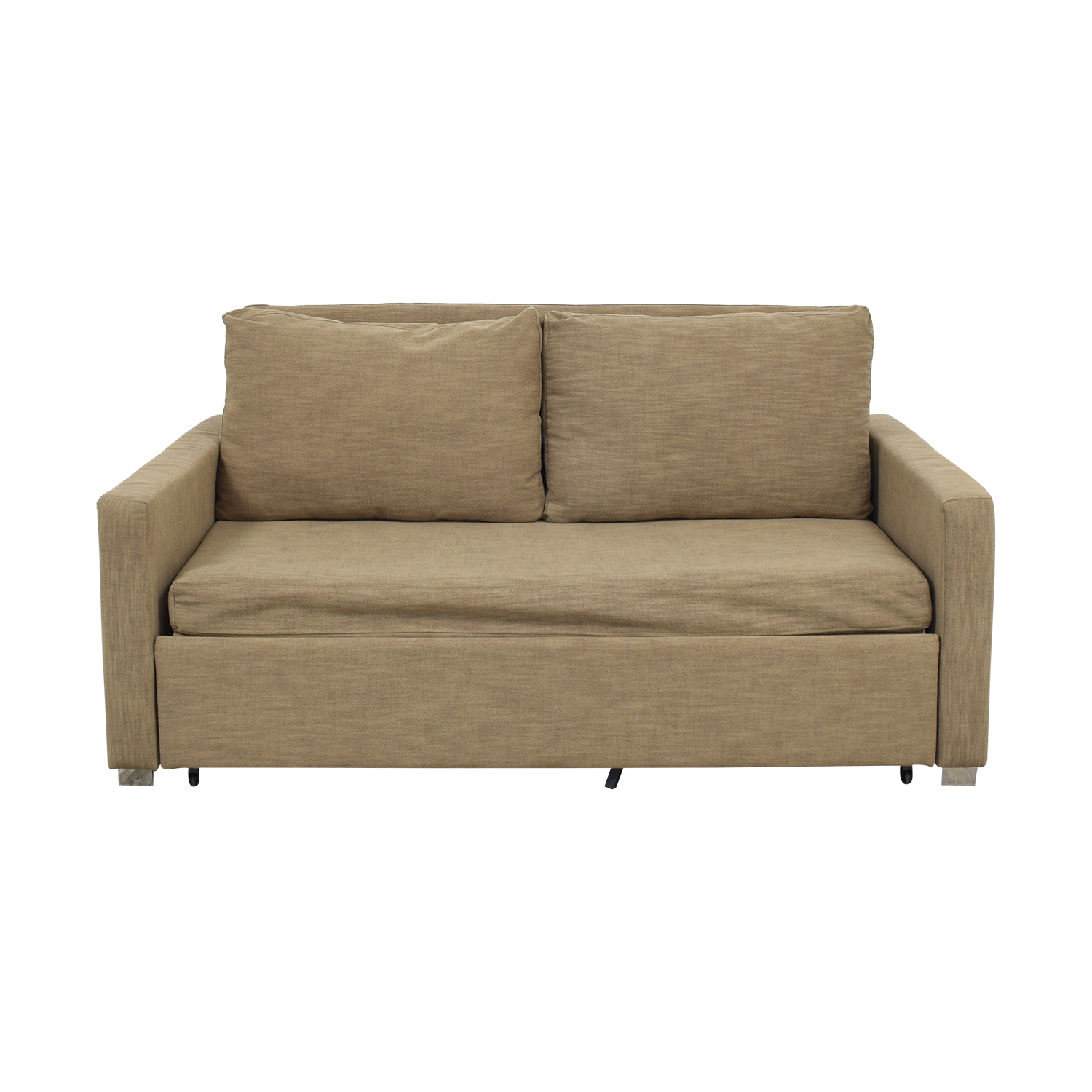 Expand Furniture Harmony Queen Sleeper Sofa price