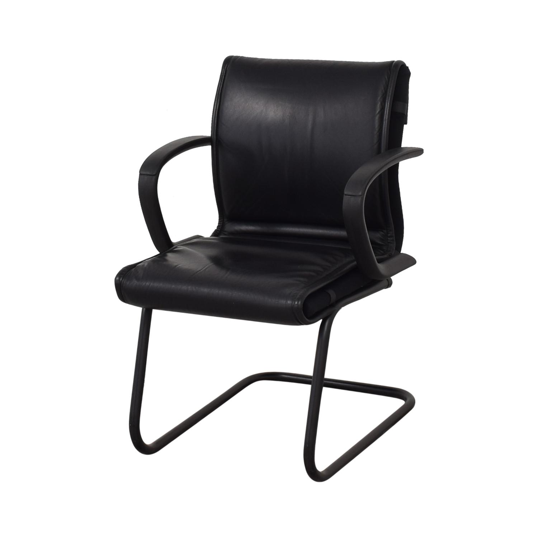 buy Knoll Studio-Inspired Chairs KnollStudio Dining Chairs