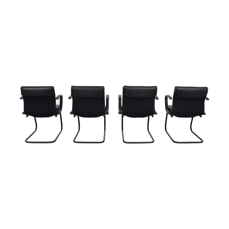 KnollStudio Knoll Studio-Inspired Chairs coupon
