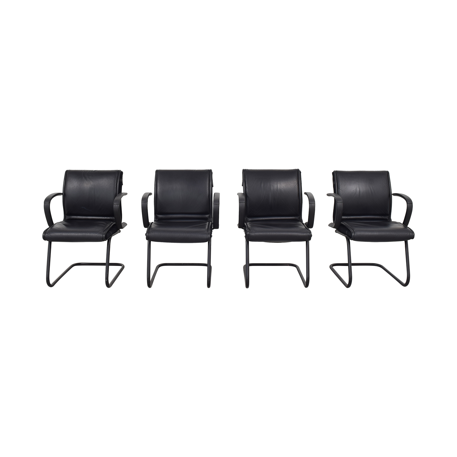 KnollStudio Knoll Studio-Inspired Chairs discount