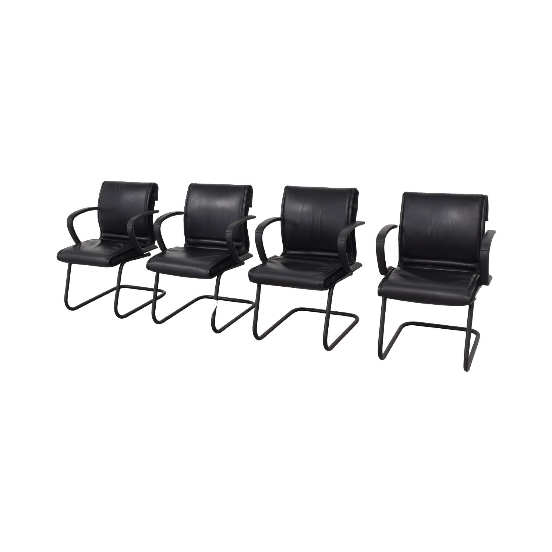 Knoll Studio-Inspired Chairs KnollStudio
