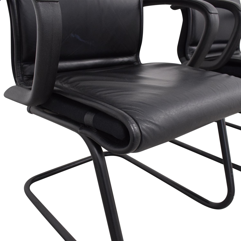 buy Knoll Studio-Inspired Chairs KnollStudio Chairs