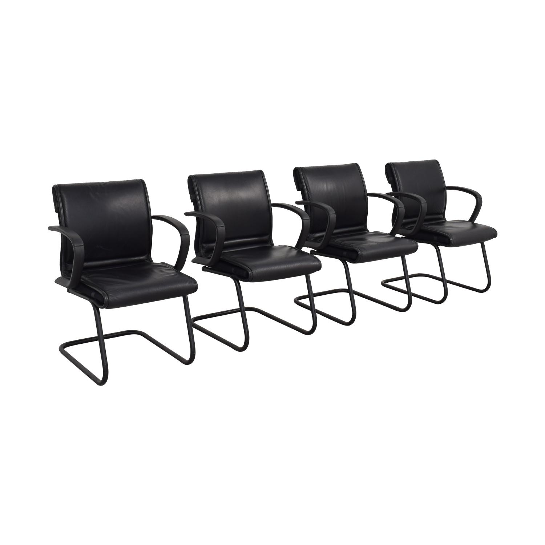KnollStudio Knoll Studio-Inspired Chairs nyc