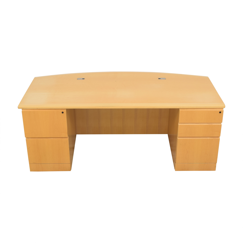Knoll Office Desk / Tables