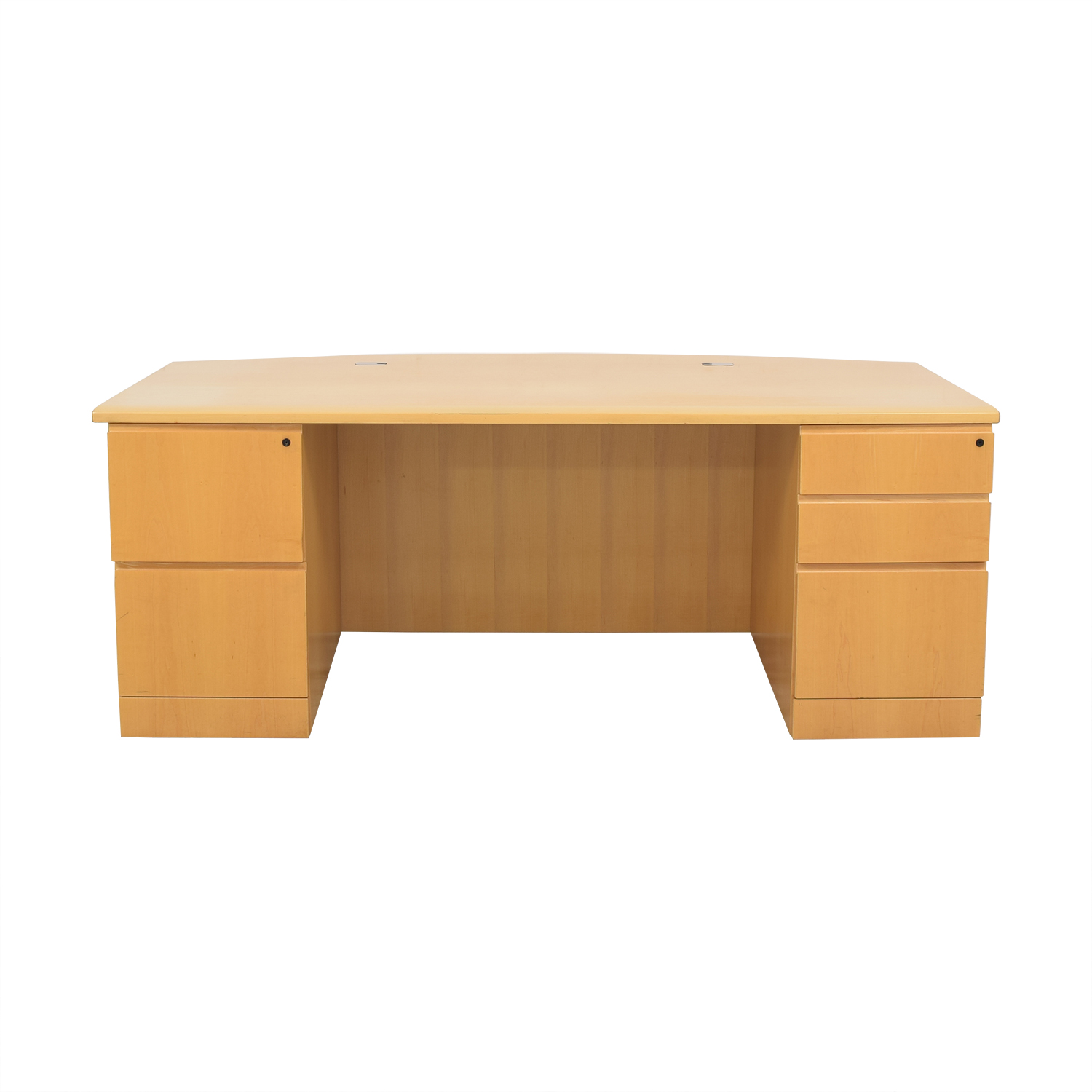 Knoll Knoll Office Desk discount
