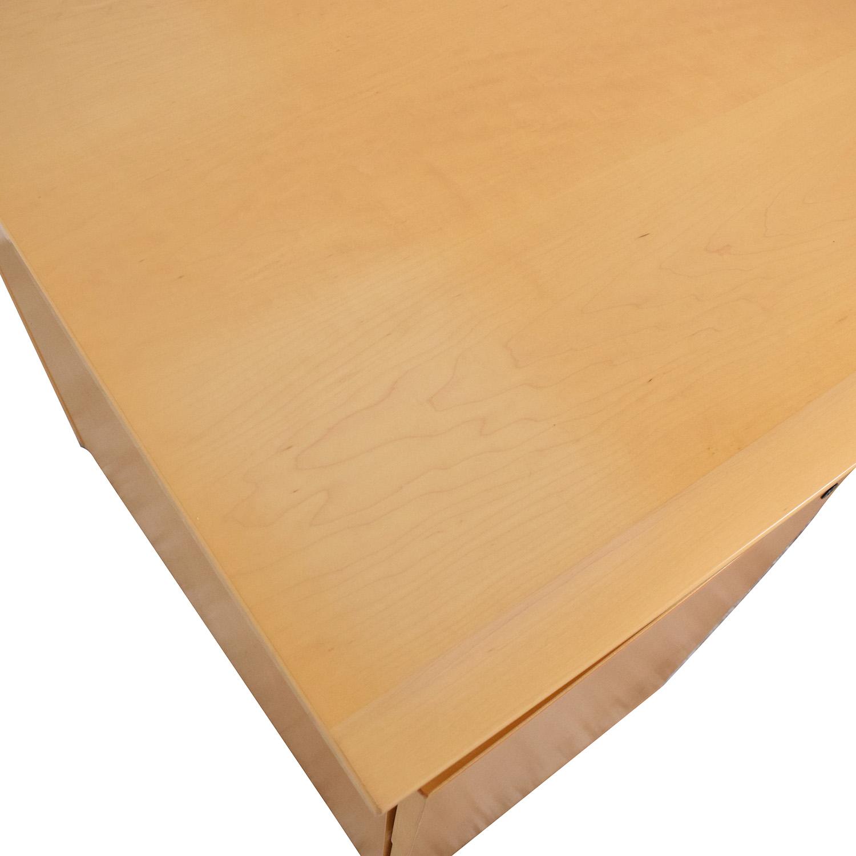 buy Knoll Office Desk Knoll Tables