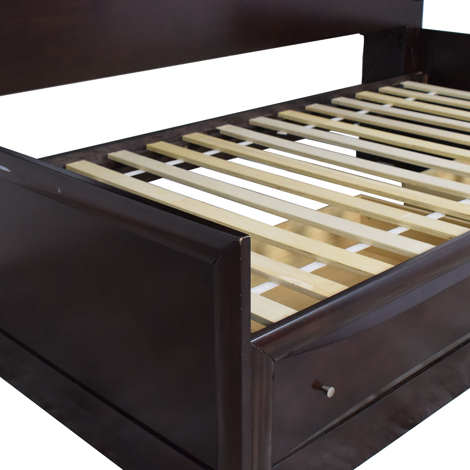 Coaster Twin Day Bed with Storage / Beds