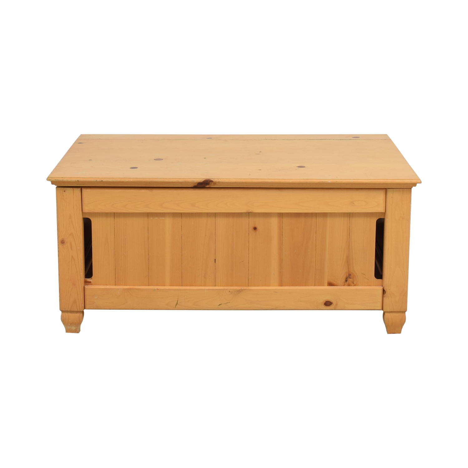 American Eagle Furniture American Eagle Furniture Chest for sale
