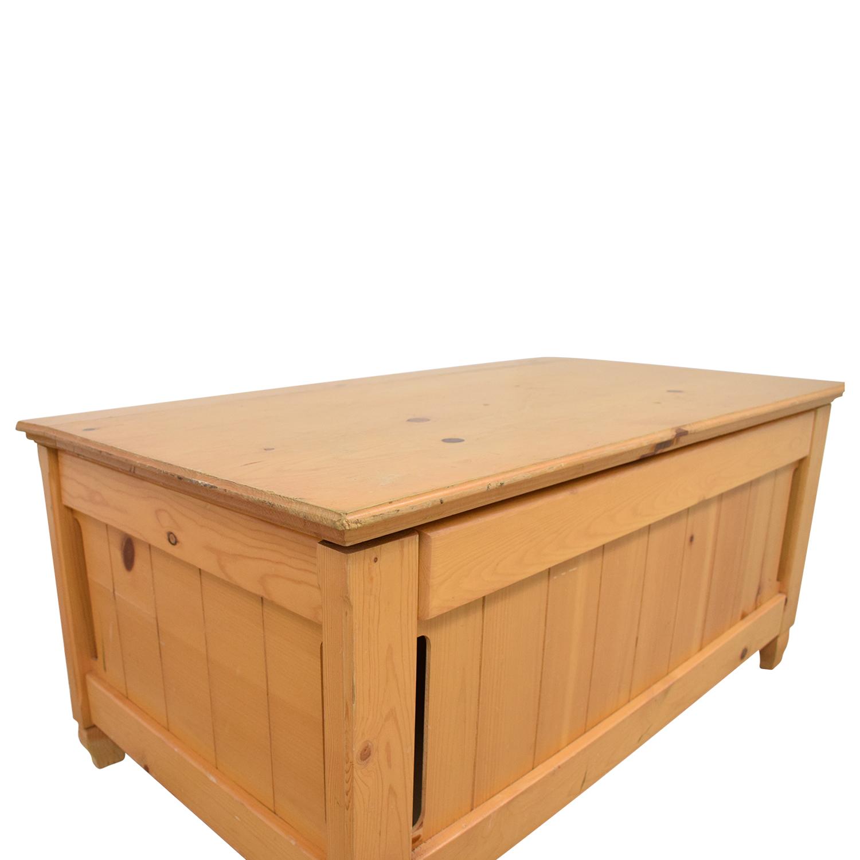 buy American Eagle Furniture American Eagle Furniture Chest online