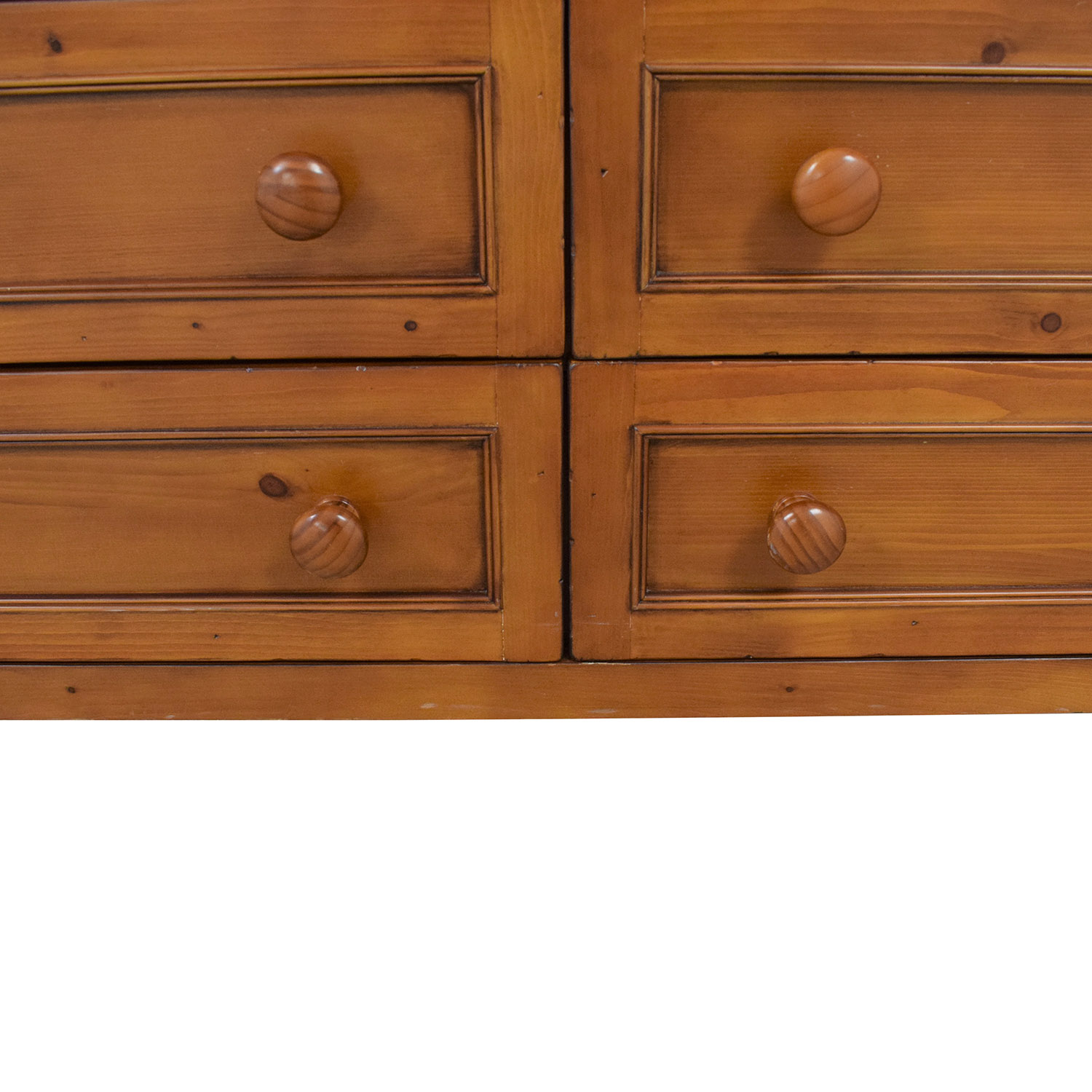 buy Pottery Barn Kids Seven Drawer Dresser Pottery Barn Kids