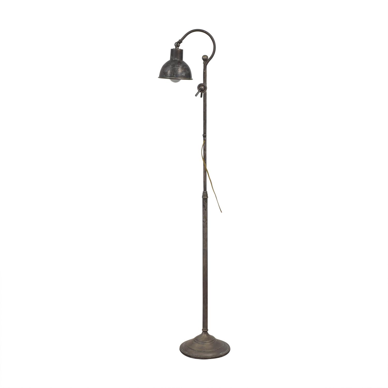 Chehoma Chehoma Floor Lamp second hand
