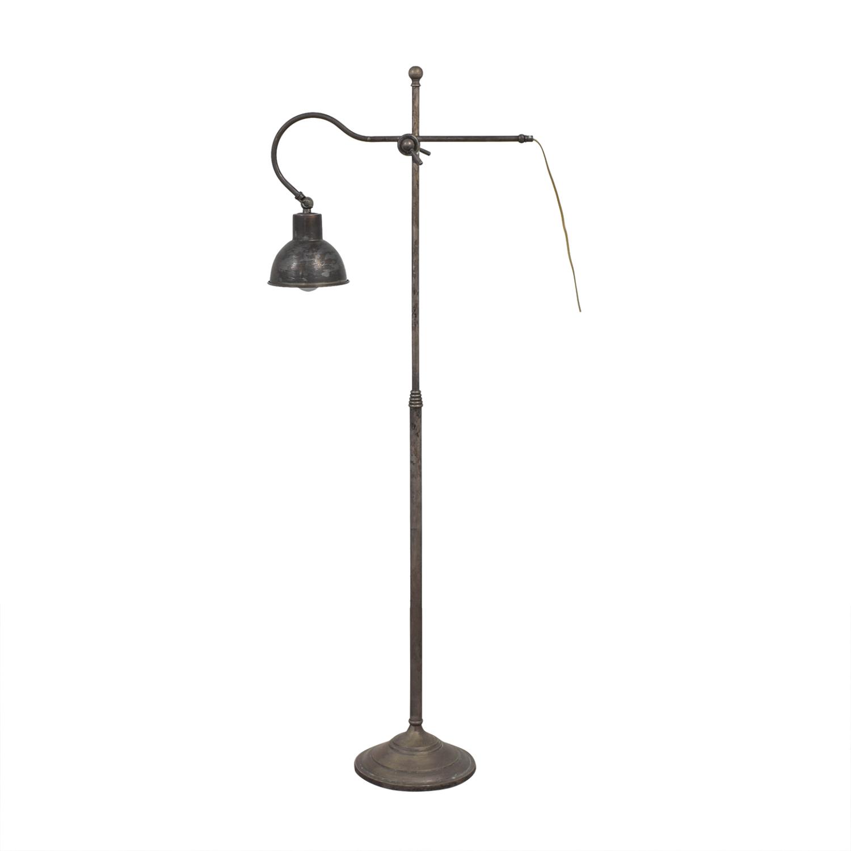 Chehoma Chehoma Floor Lamp discount