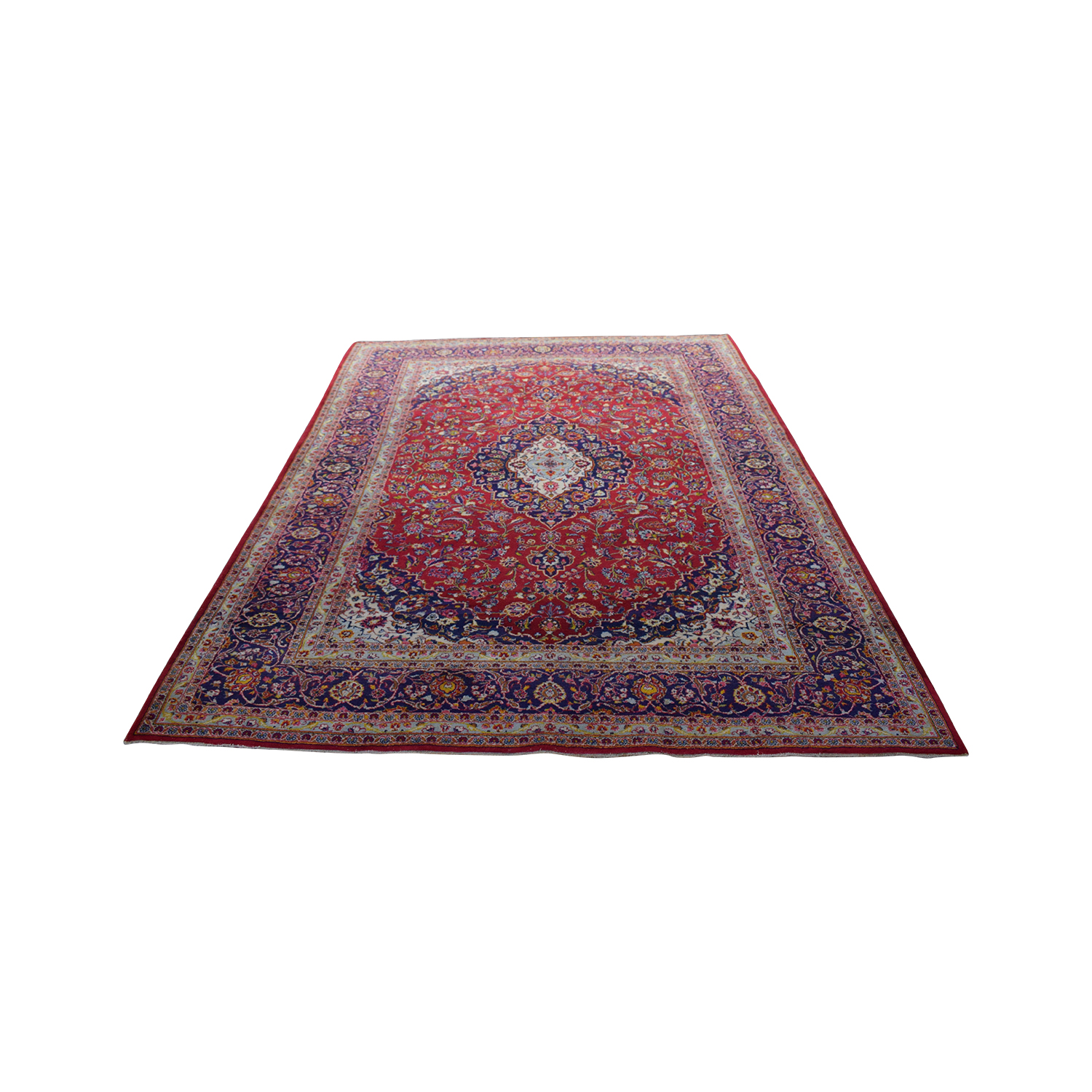 Persian Area Rug price
