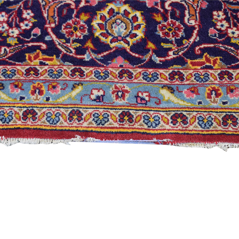 shop  Persian Area Rug online
