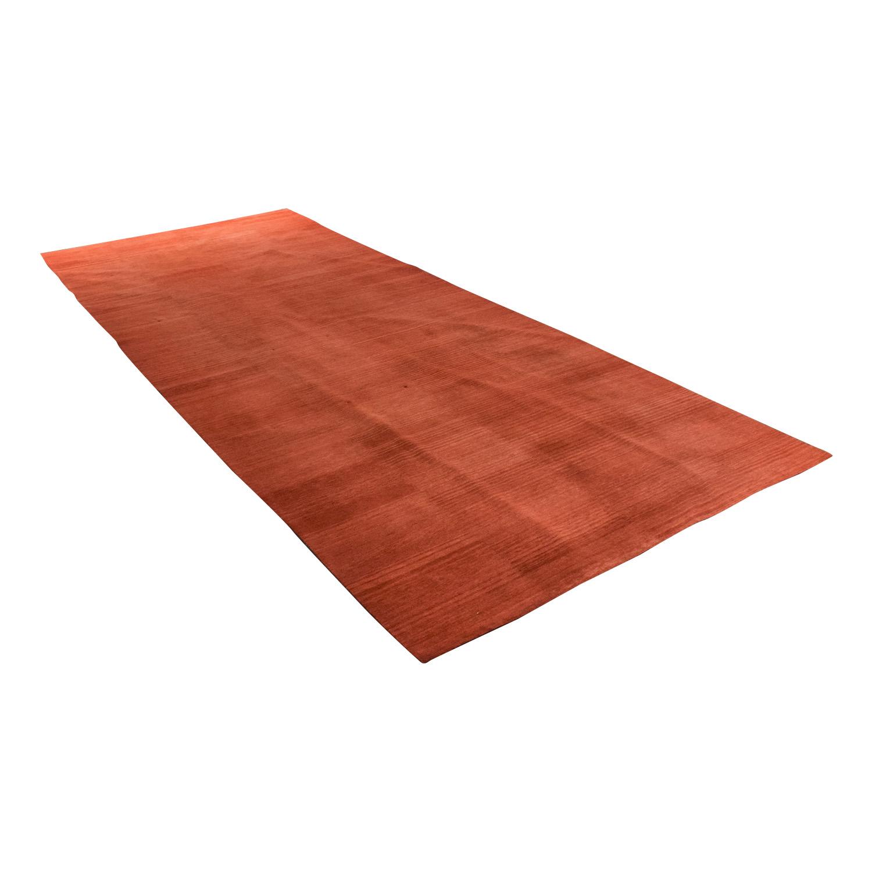 ABC Carpet & Home ABC Carpet & Home Area Rug Decor