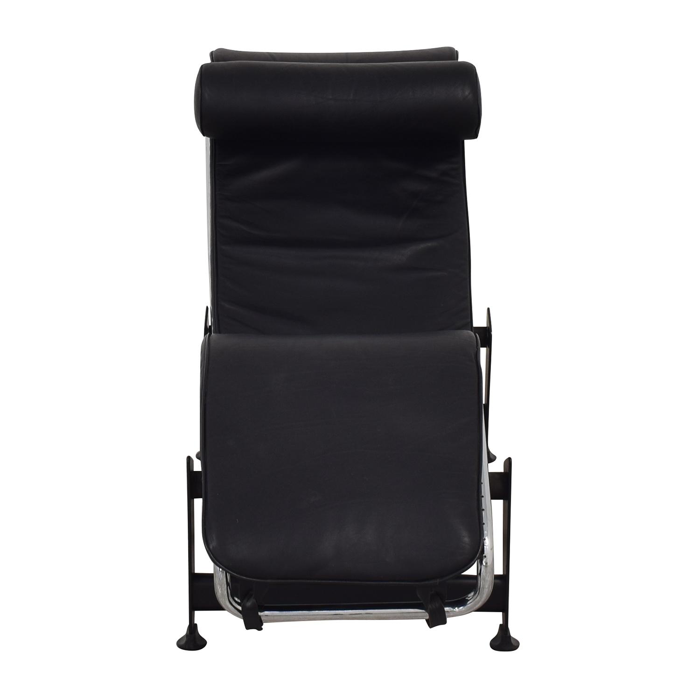 buy Le Corbusier Chaise Lounge Chair Le Corbusier Sofas