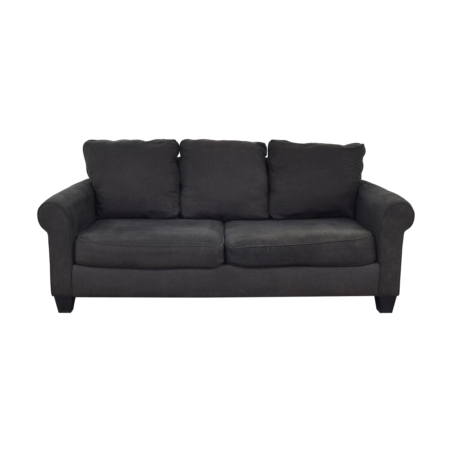 Ashley Furniture Ashley Furniture Nolana Two Seat Sofa Sofas
