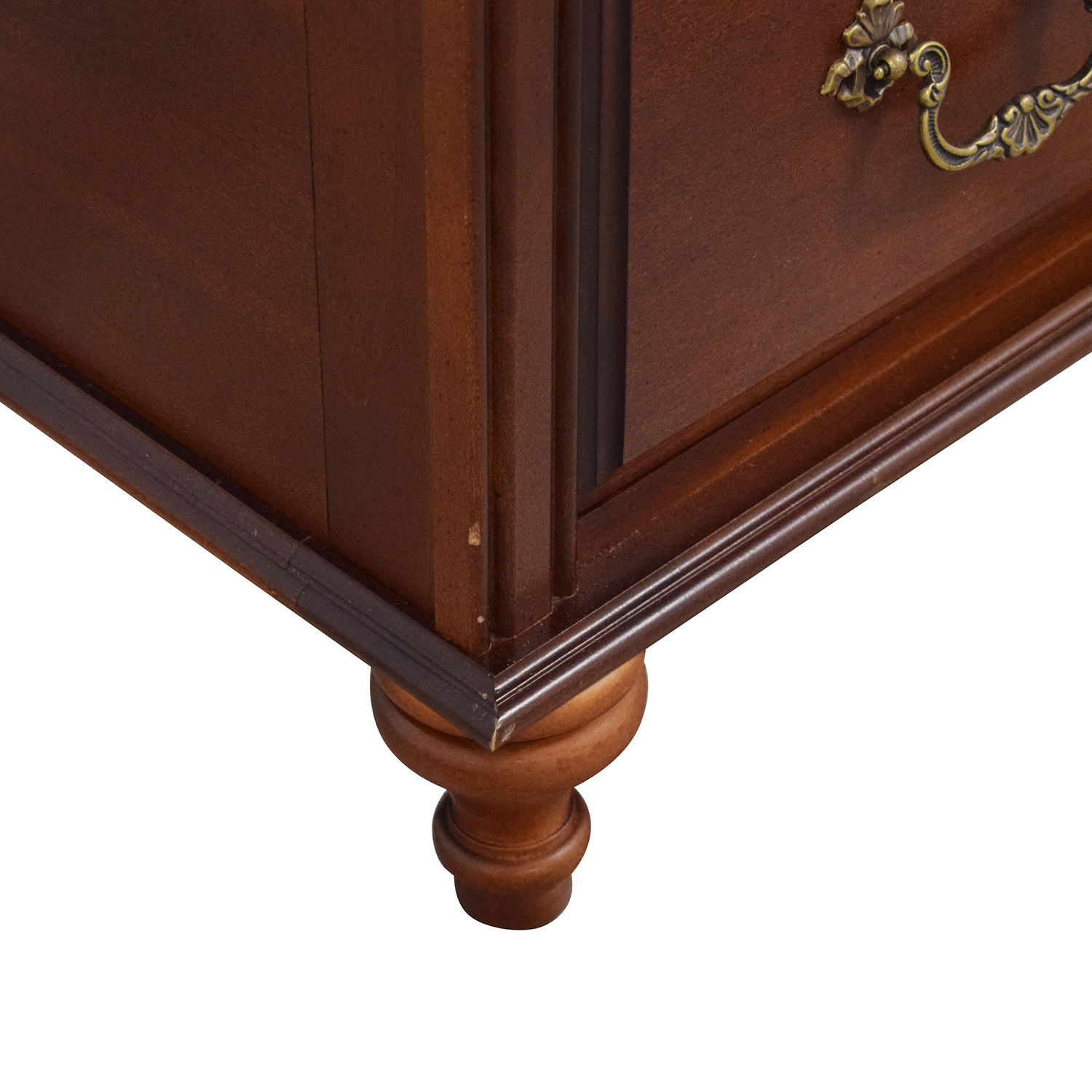 buy Stanley Furniture Stanley Furniture Chest Cabinet online