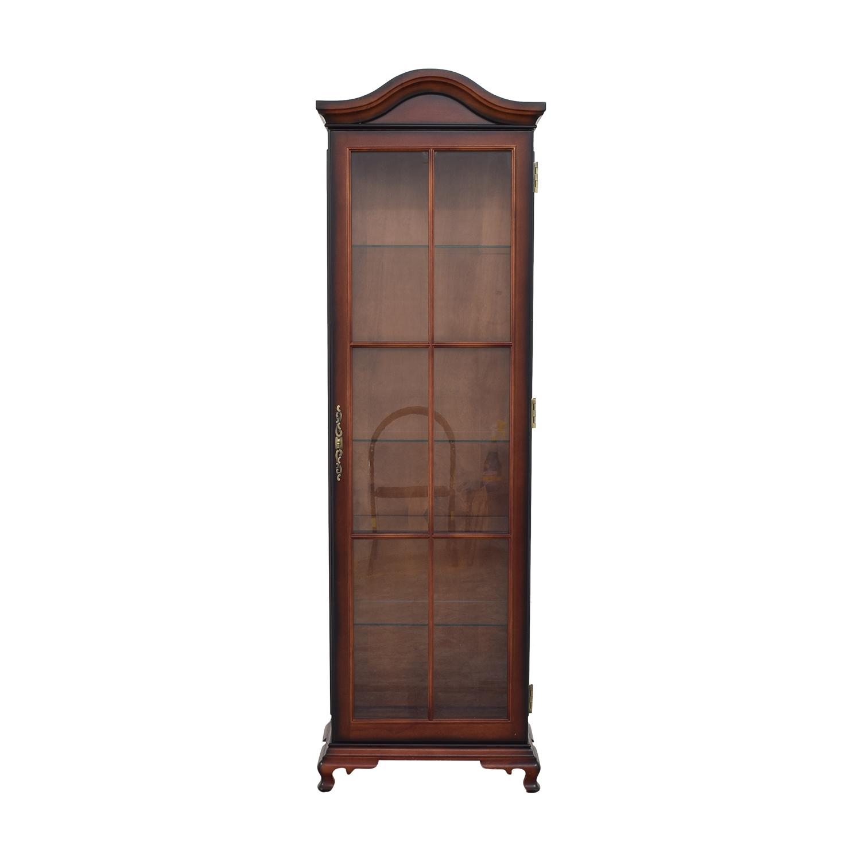 buy Bombay Company Cabinet Bombay Company Storage