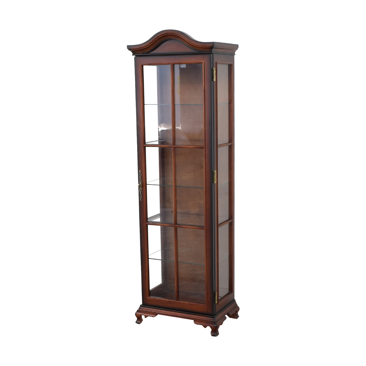 Bombay Company Cabinet / Cabinets & Sideboards