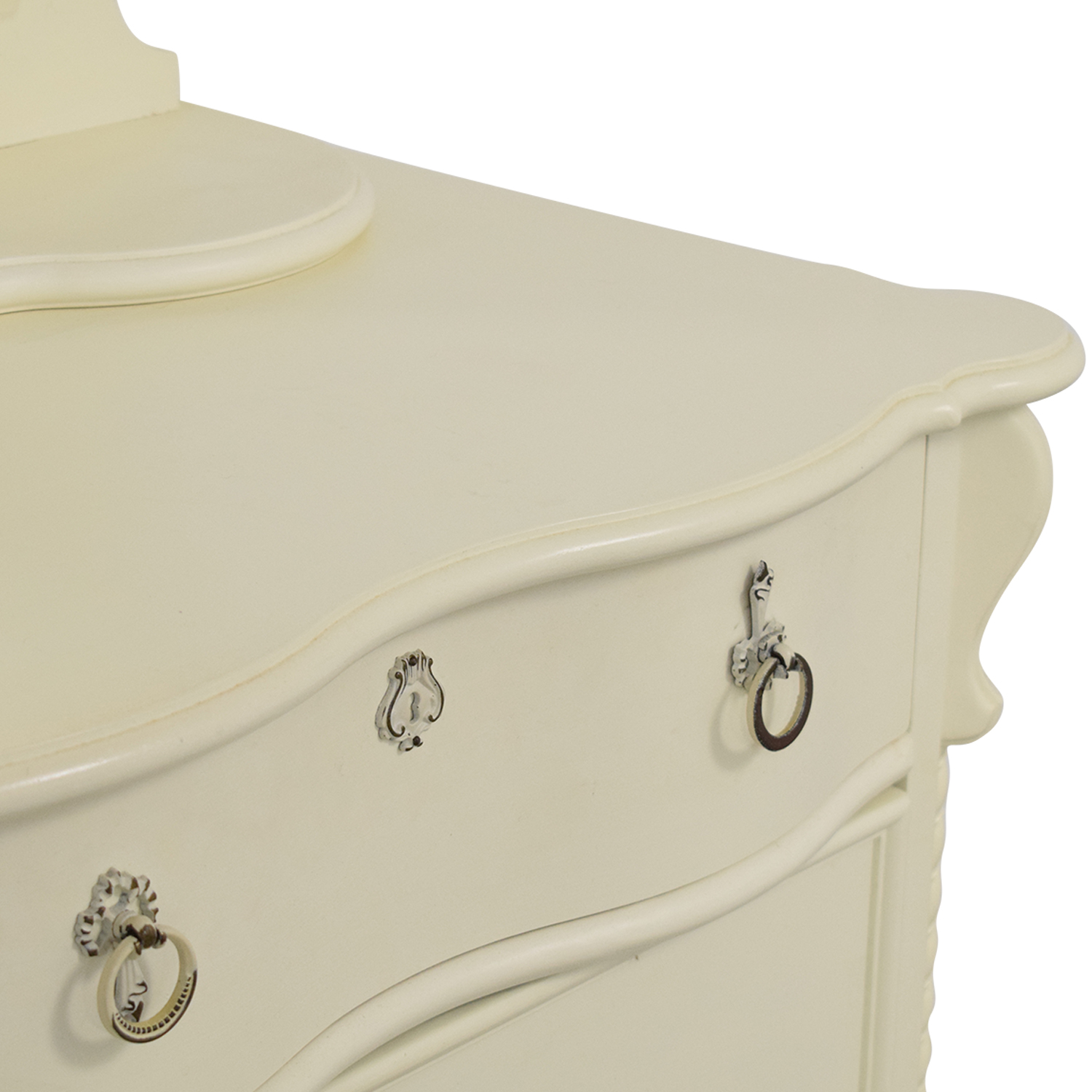 buy Lexington Furniture Dresser with Mirror Lexington Furniture Storage