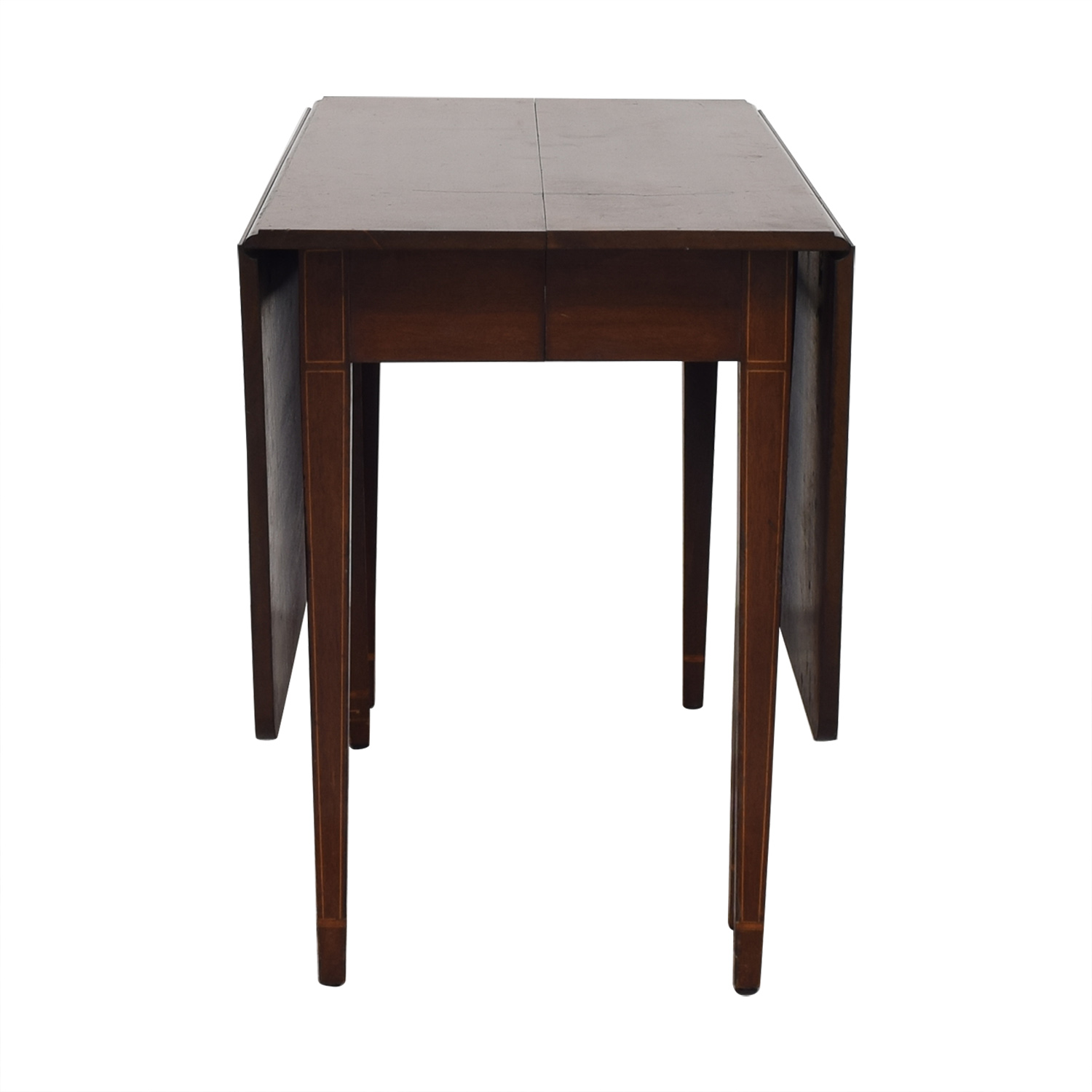 buy  Vintage Drop Leaf Table online