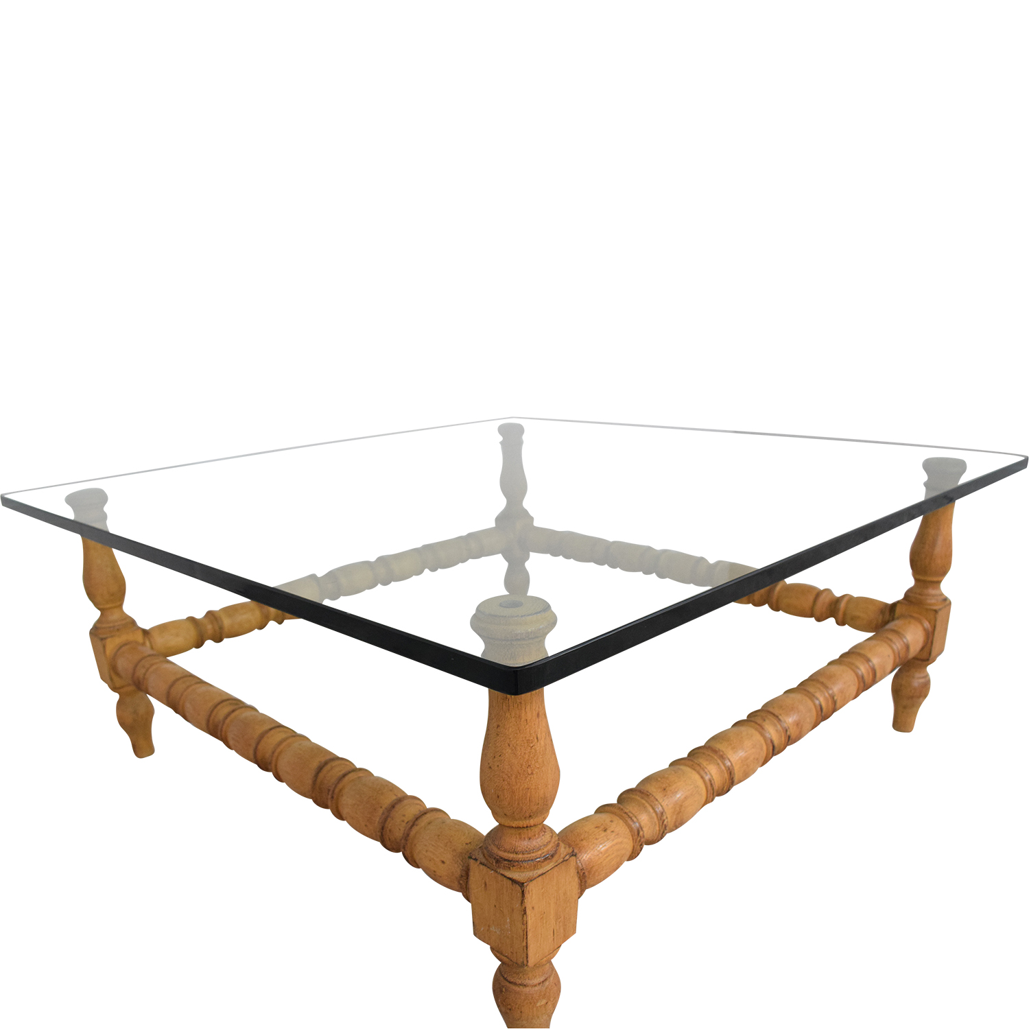 Glass Coffee Table Coffee Tables