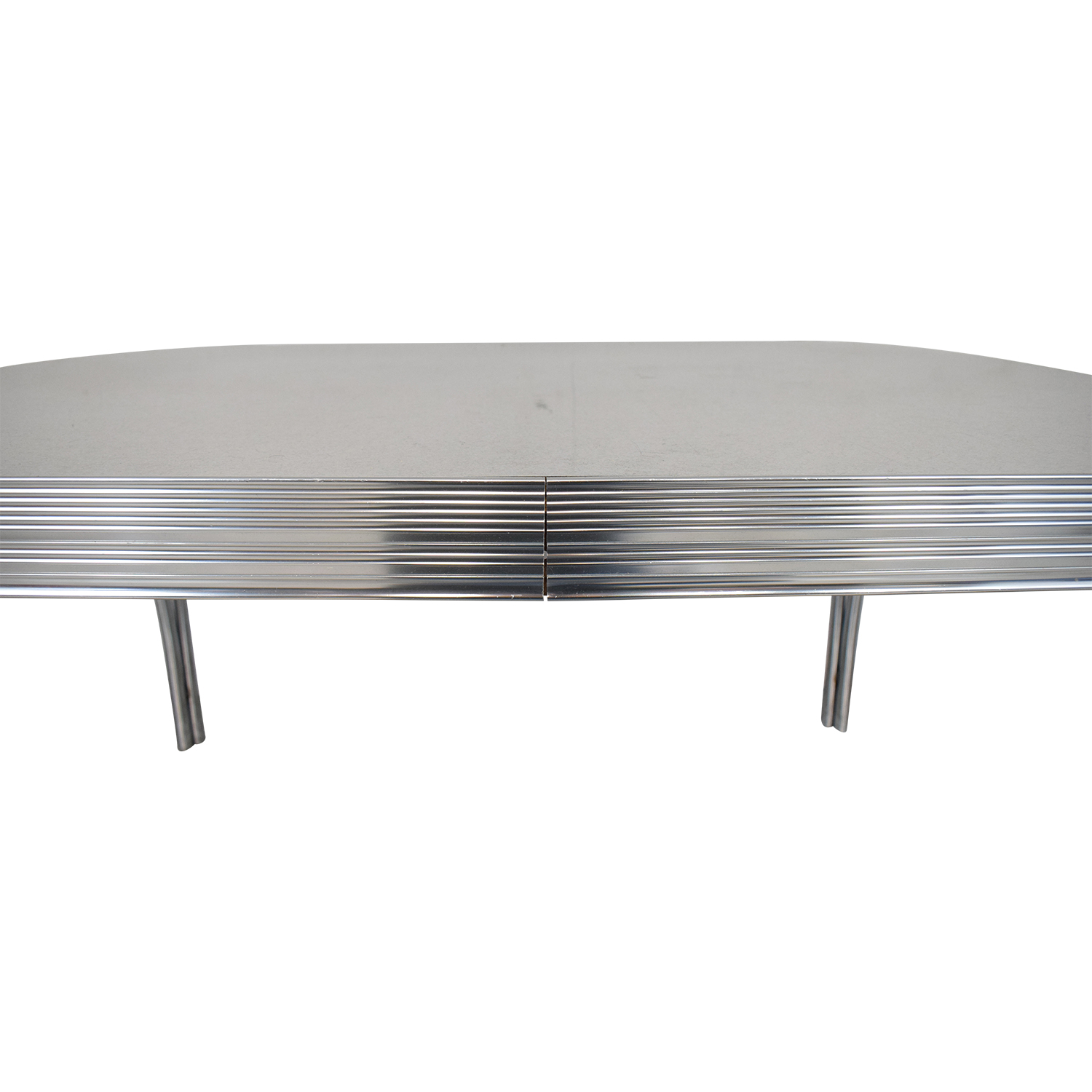 shop  Oval Dining Table online
