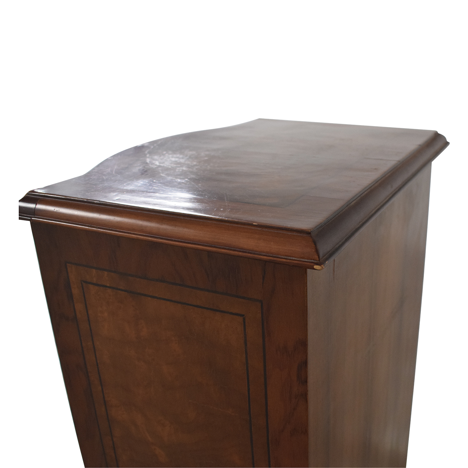 Vintage Chest of Drawers coupon