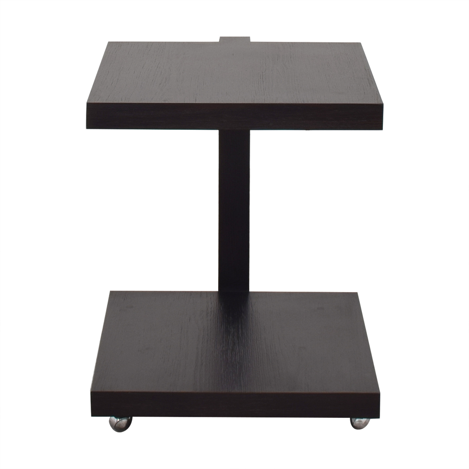 Moura Starr Moura Starr Floating End Table on sale