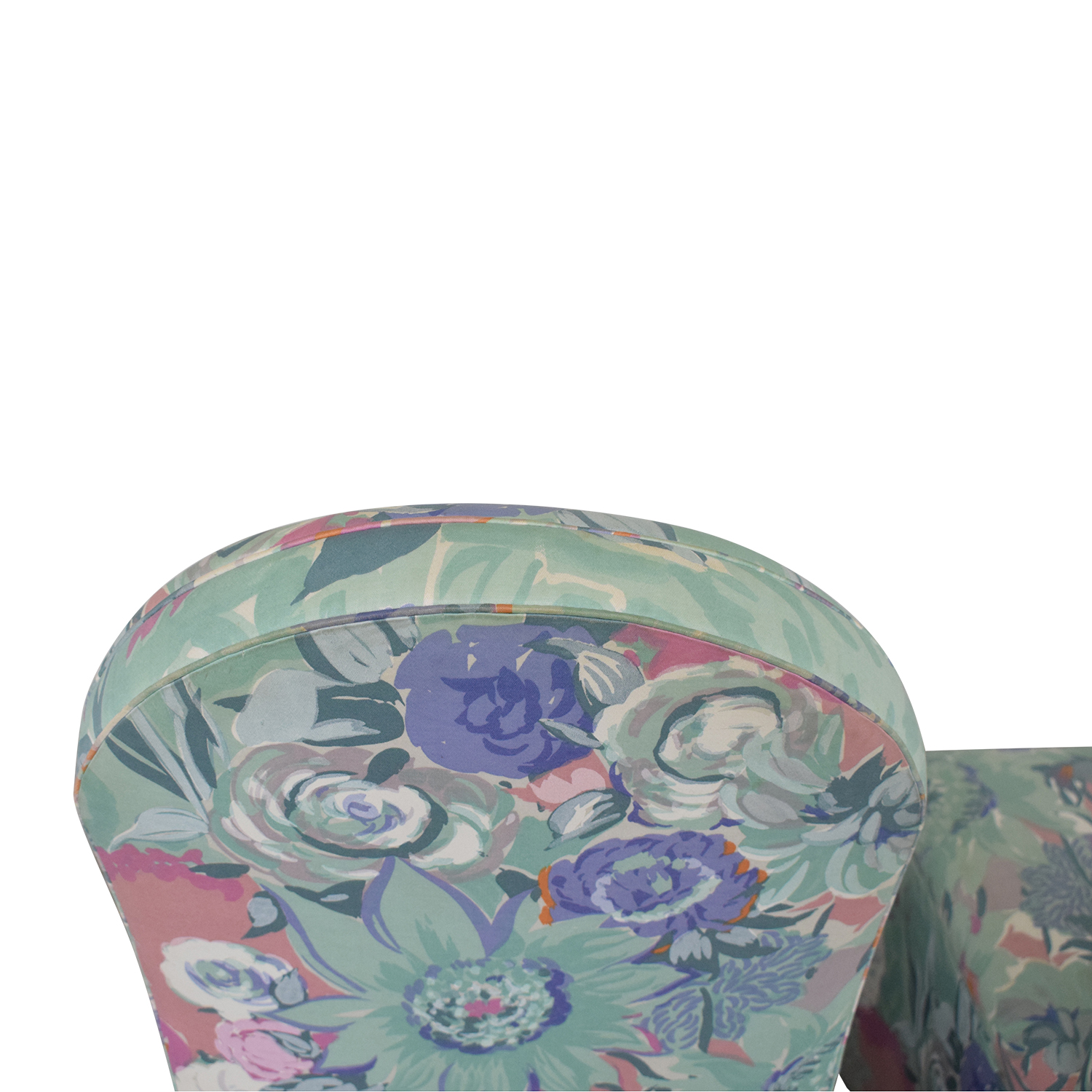 Preview Furniture Preview Furniture David L. James Armless Dining Chairs for sale