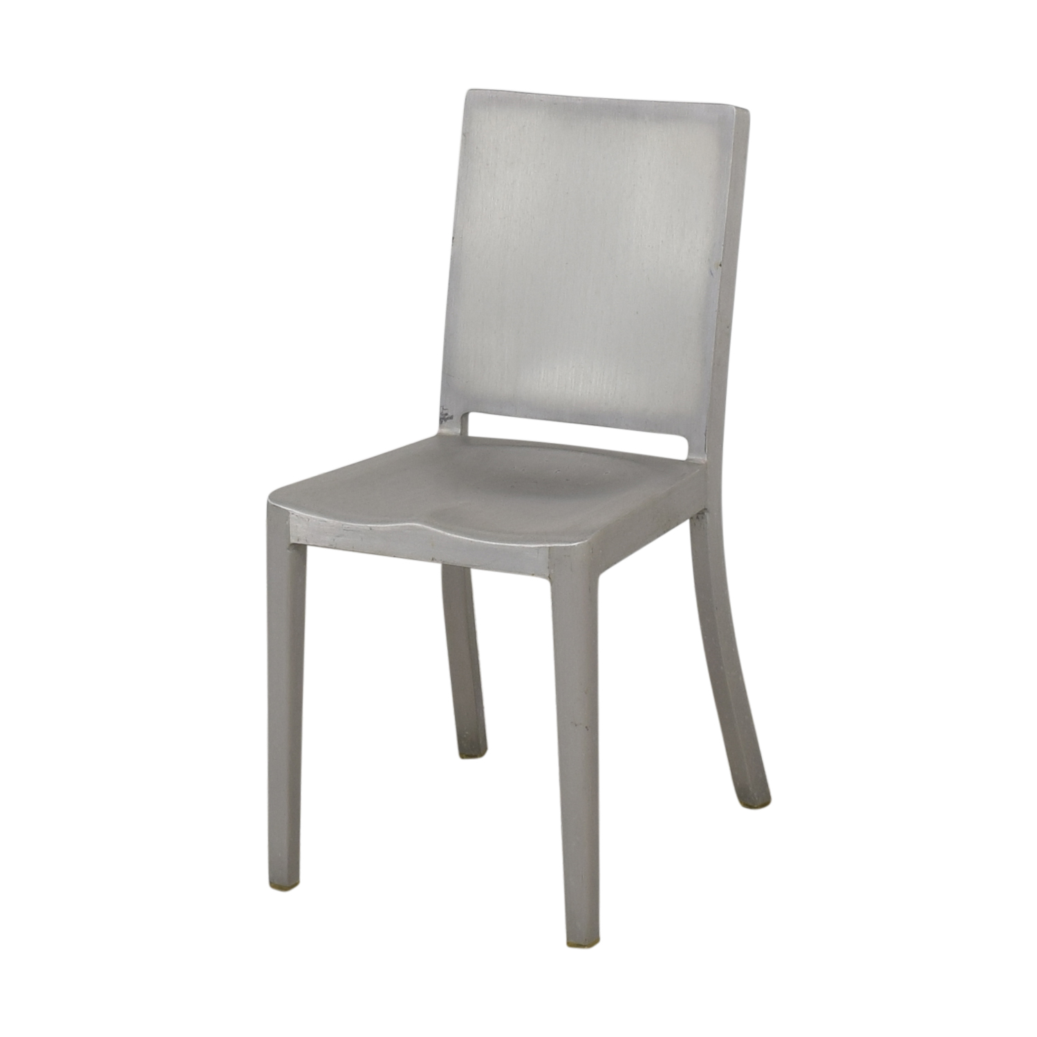 Emeco Emeco by Philippe Starck Hudson Chairs on sale