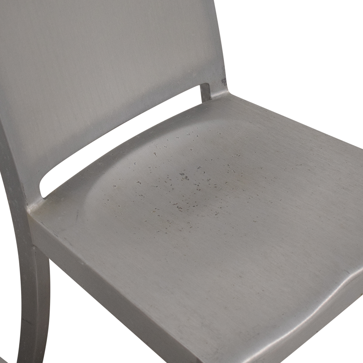 buy Emeco by Philippe Starck Hudson Chairs Emeco
