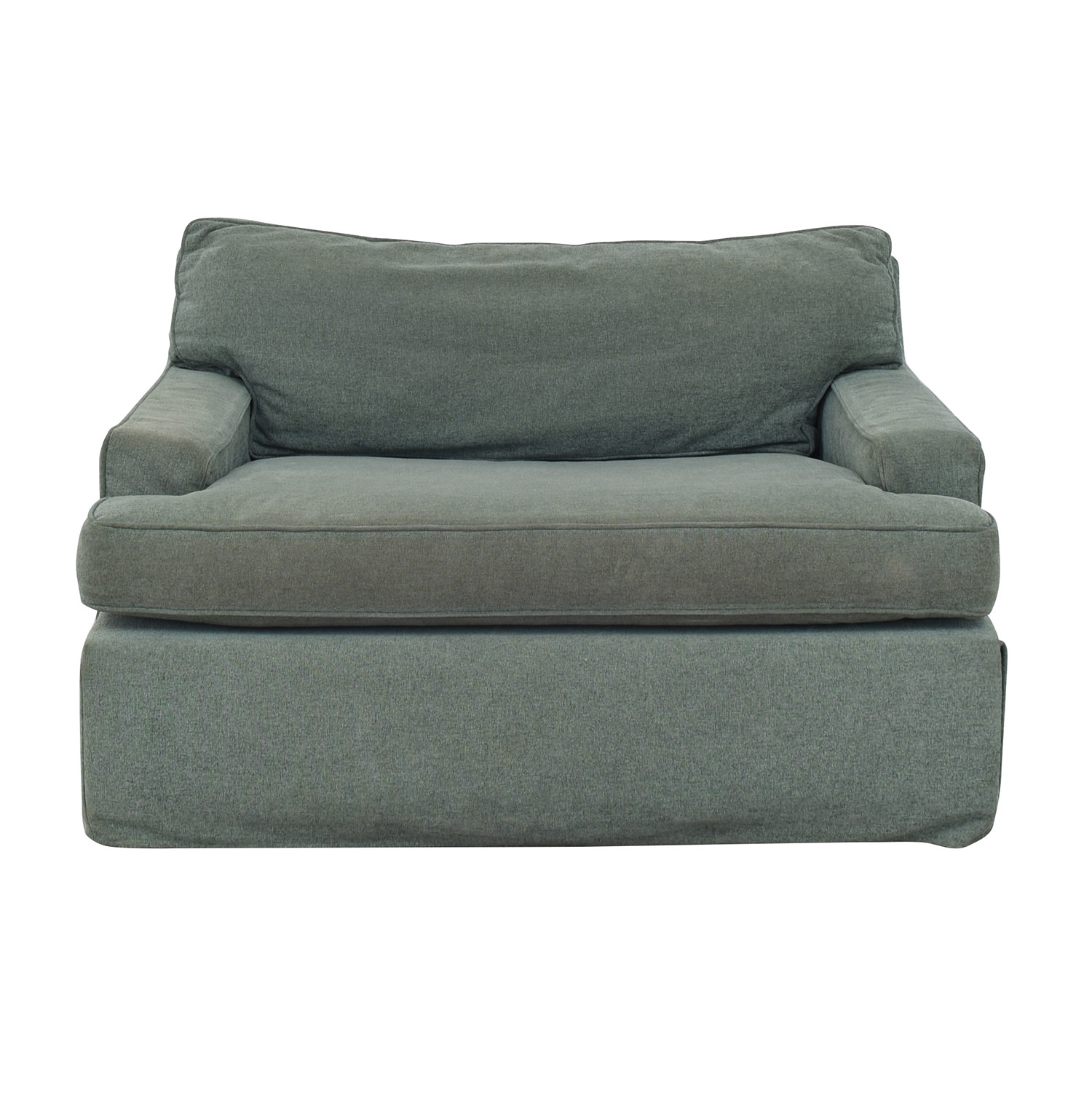 buy Mitchell Gold + Bob Williams Mitchell Gold + Bob Williams Alex Twin Sleeper Sofa online