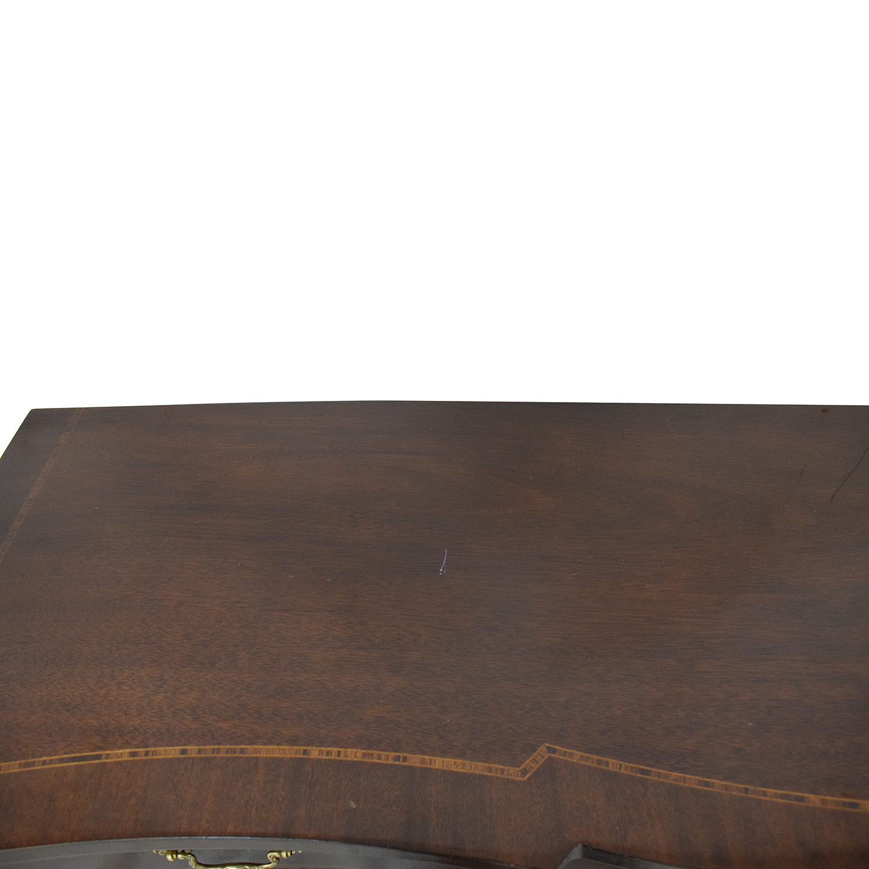 Drexel Heritage Drexel Heritage Buffet Sideboard used