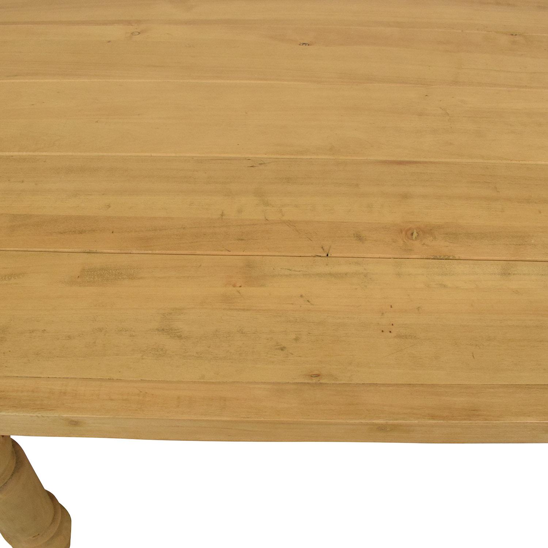 Structube Structube Dining Table nj