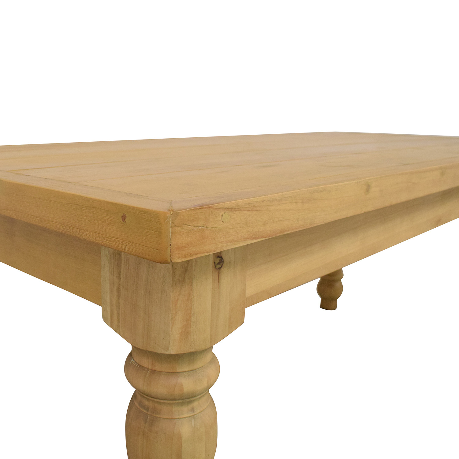 Structube Structube Dining Table
