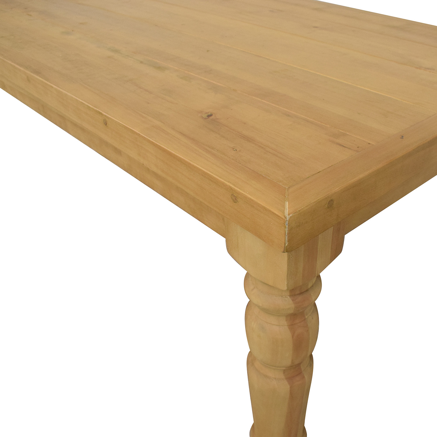 buy Structube Dining Table Structube Dinner Tables