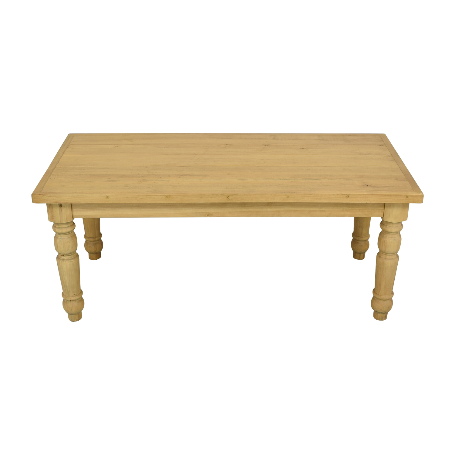 Structube Structube Dining Table coupon