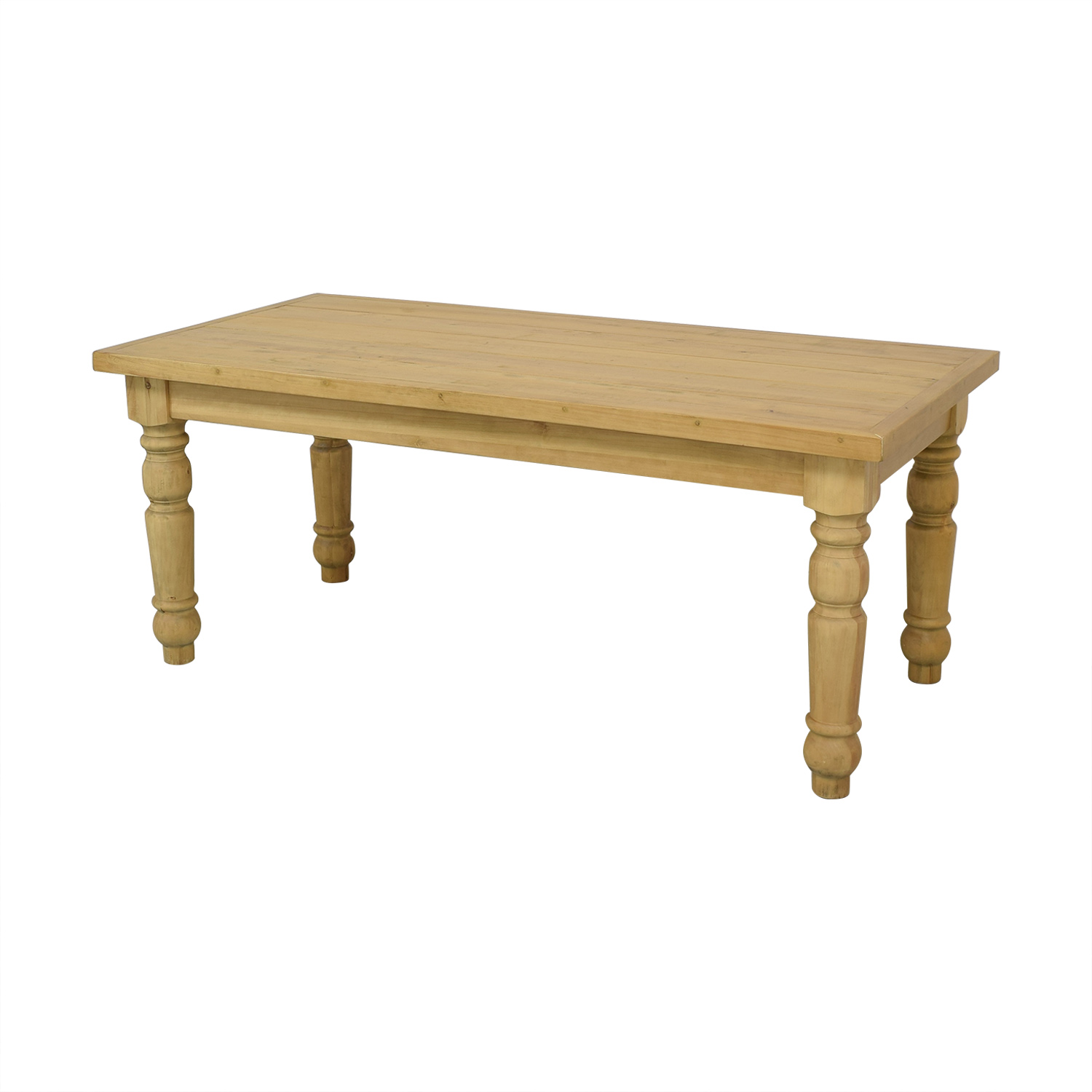 shop Structube Dining Table Structube Dinner Tables