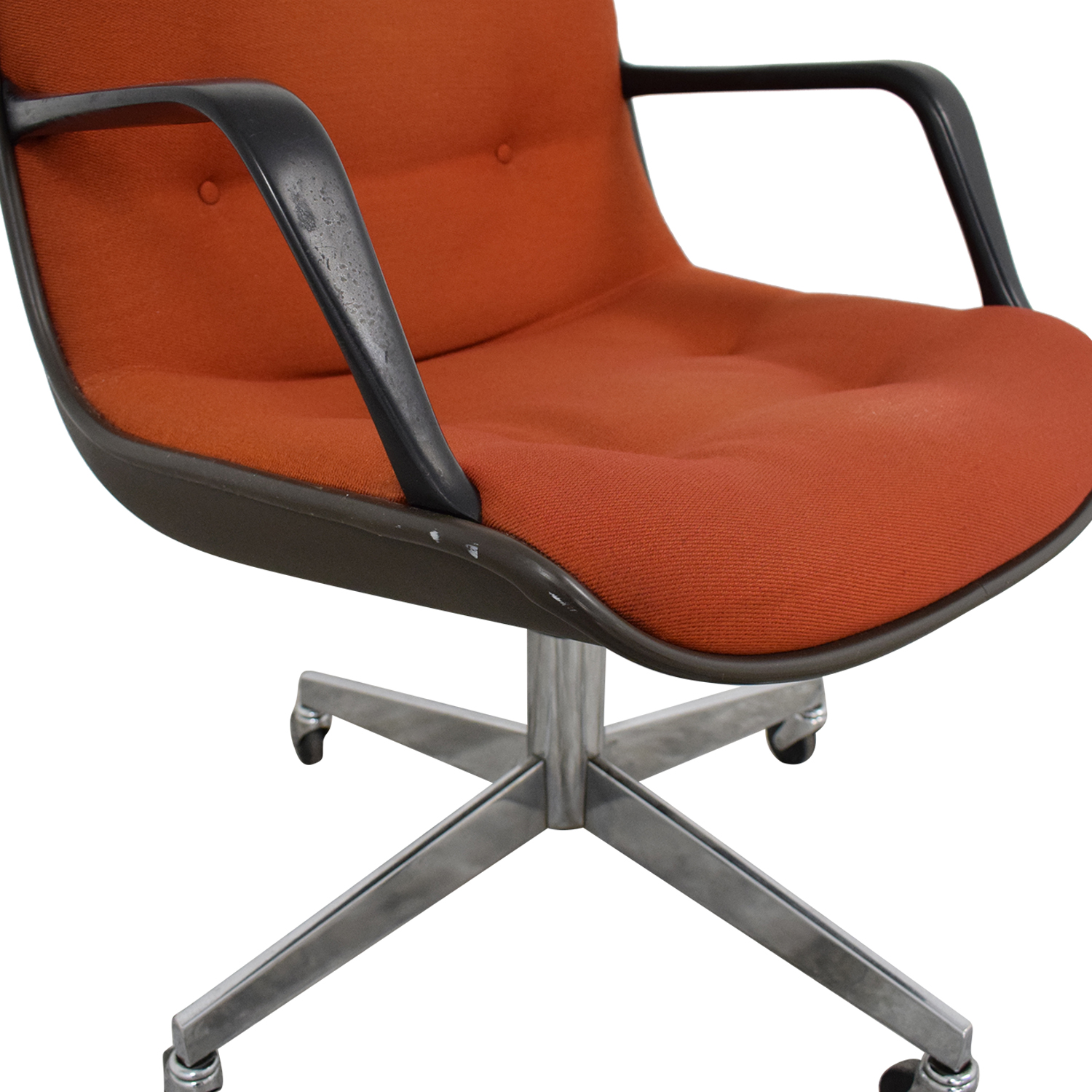 Steelcase 451 Supervisors Desk Chair / Chairs
