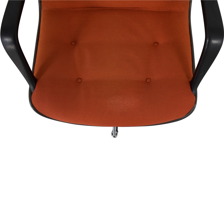 shop Steelcase Steelcase 451 Supervisors Desk Chair online