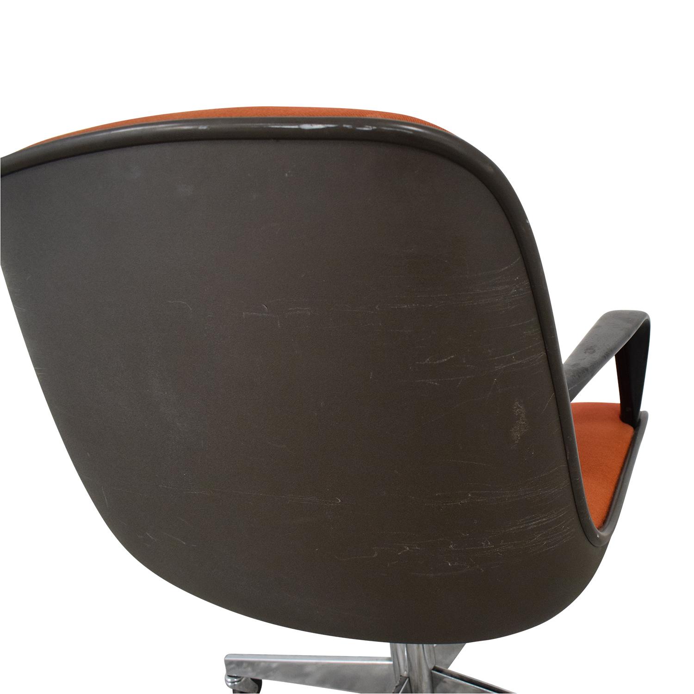 Steelcase Steelcase 451 Supervisors Desk Chair