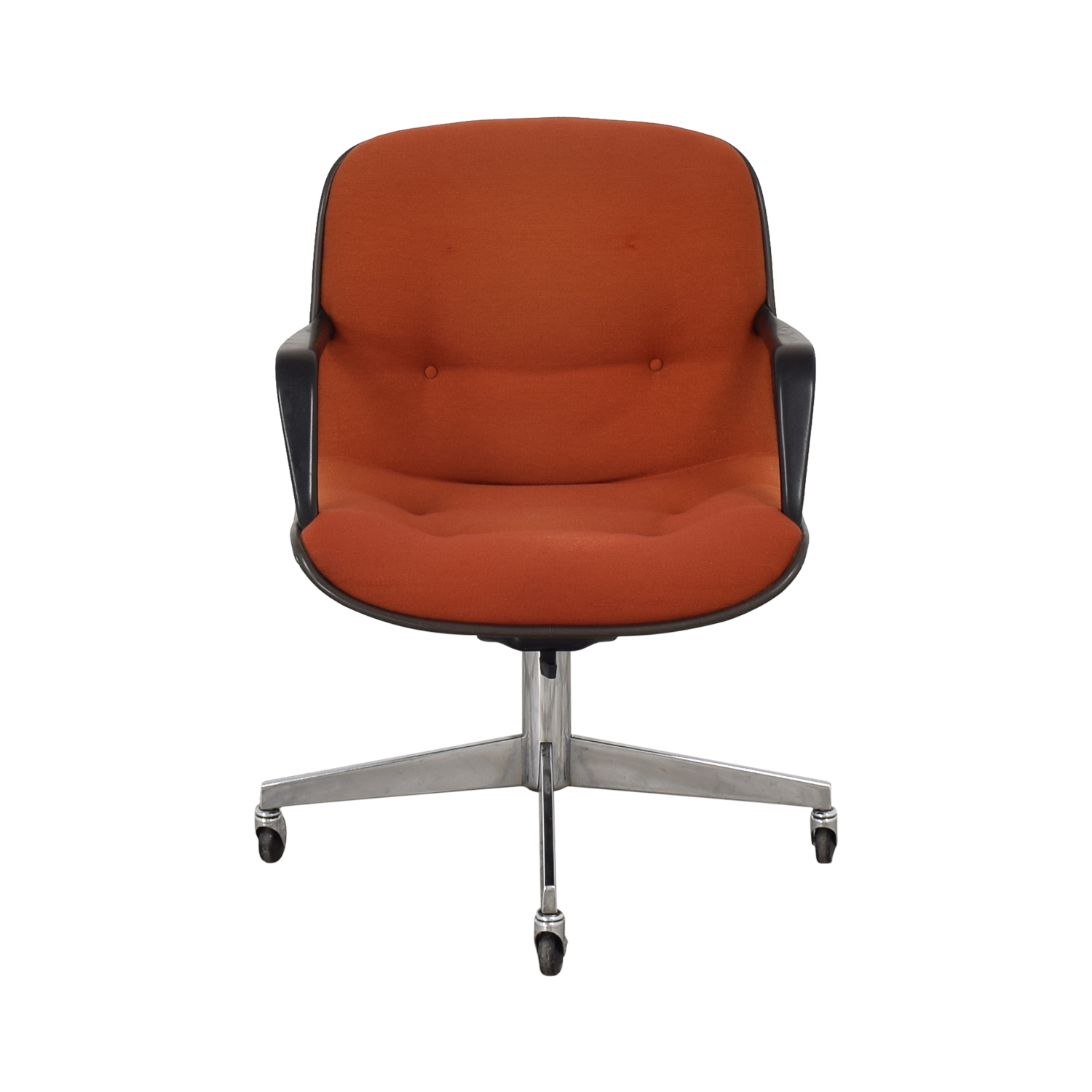 Steelcase Steelcase 451 Supervisors Desk Chair coupon