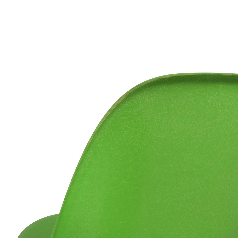 buy Modernica Case Study Side Shell Dowel Bar Stool Modernica Stools